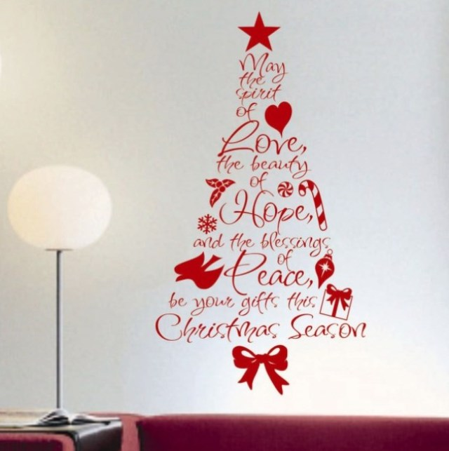 Christmas-wall-art-18