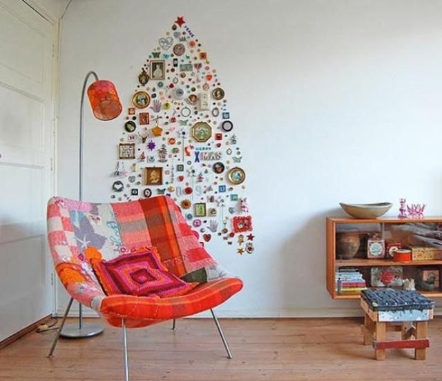 Christmas-wall-art-20
