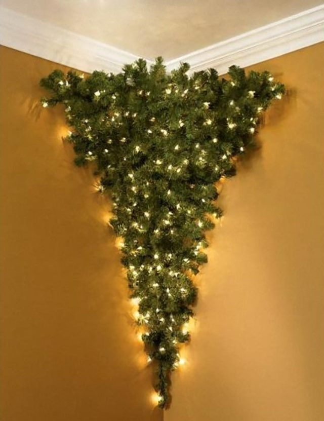 Christmas-wall-art-22