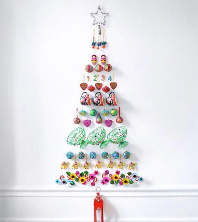 Christmas-wall-art-24