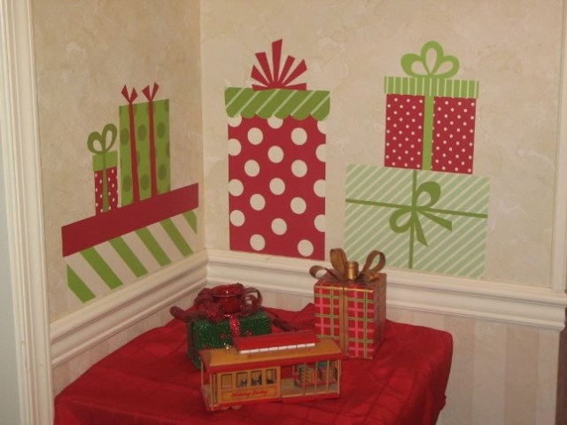 Christmas-wall-art-25
