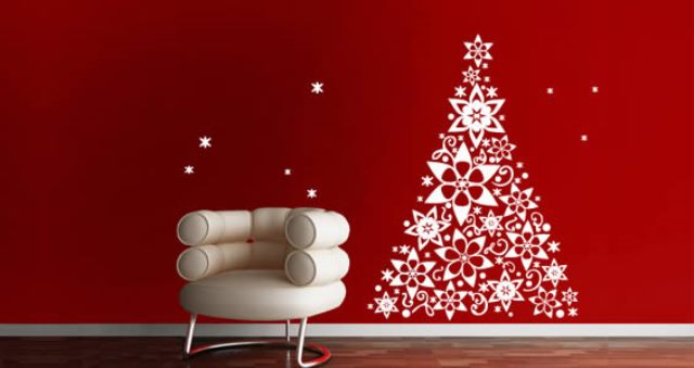 Christmas-wall-art-26