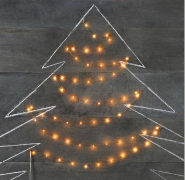 Christmas-wall-art-27