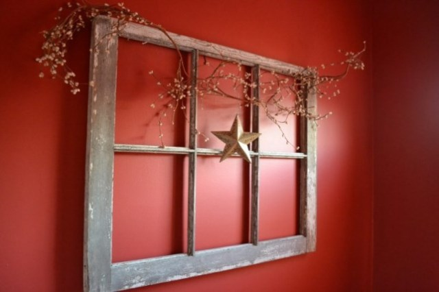 Christmas-wall-art-28