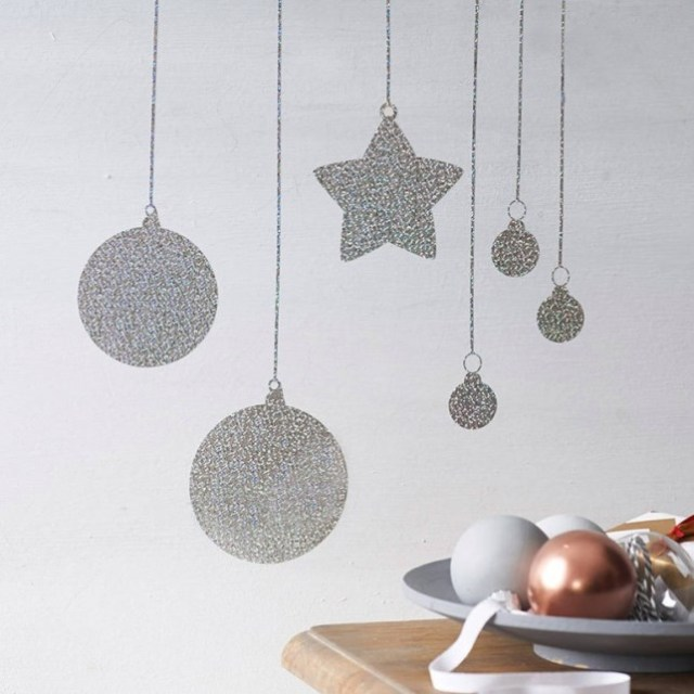 Christmas-wall-art-30