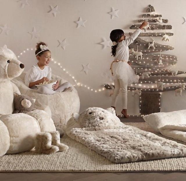 Christmas-wall-art-31