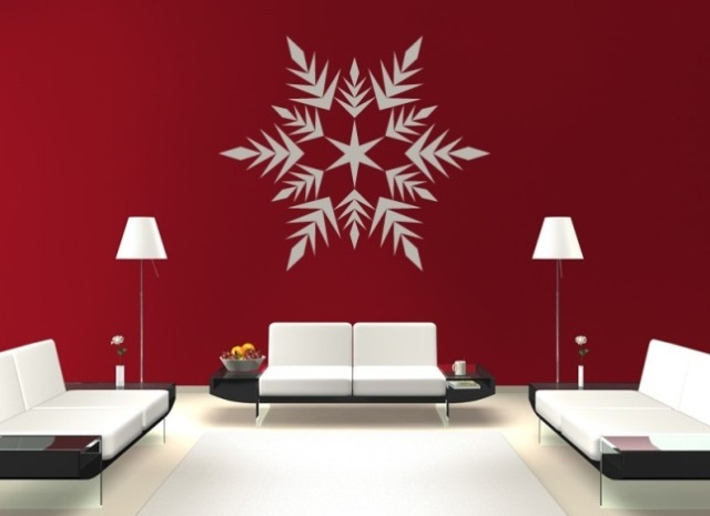 Christmas-wall-art-32