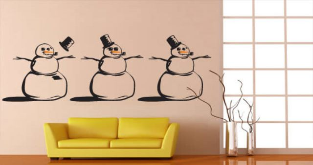 Christmas-wall-art-34