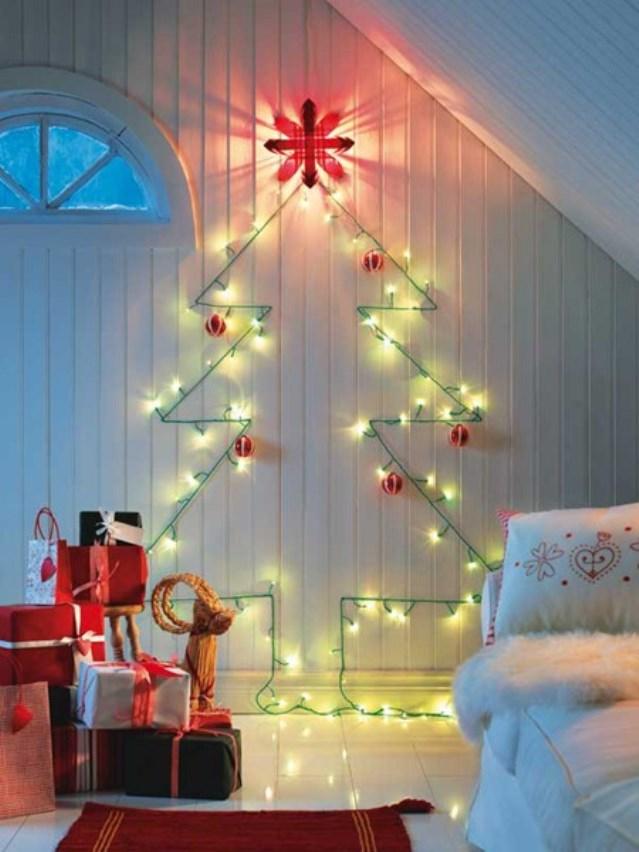 Christmas-wall-art-4