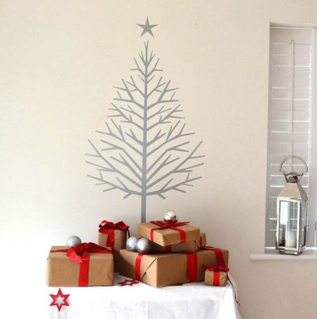 Christmas-wall-art-40