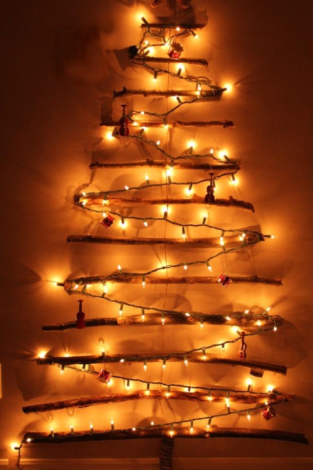 Christmas-wall-art-41