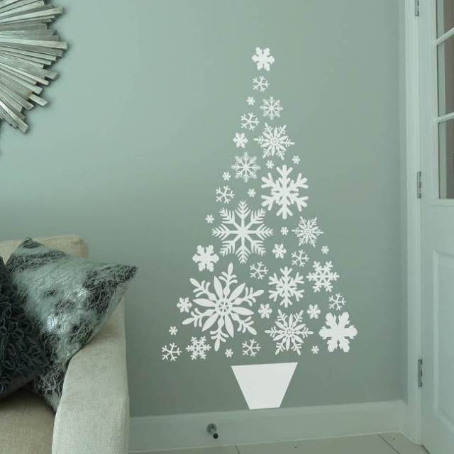 Christmas-wall-art-41