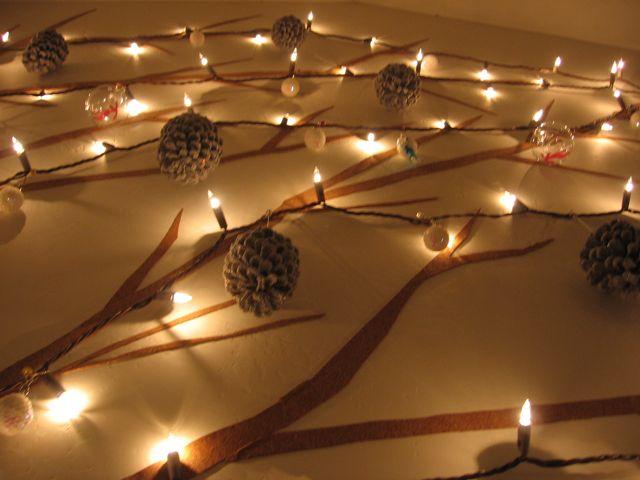 Christmas-wall-art-42