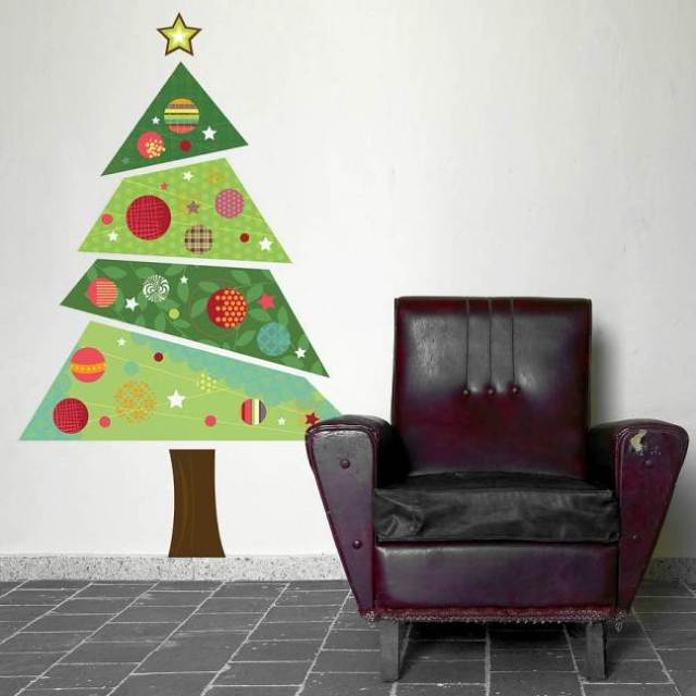 Christmas-wall-art-42