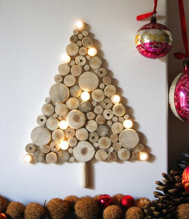 Christmas-wall-art-43