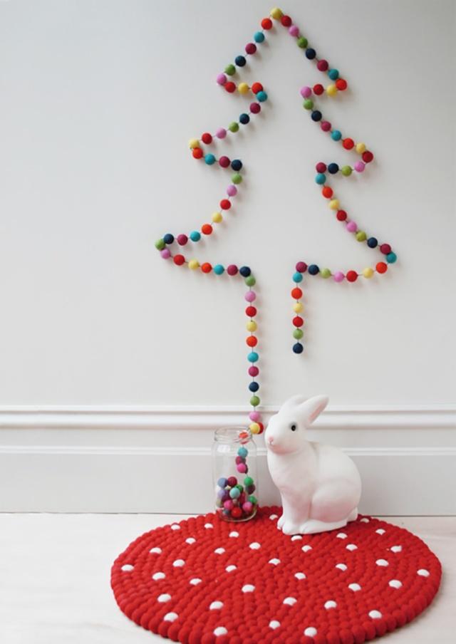 Christmas-wall-art-44