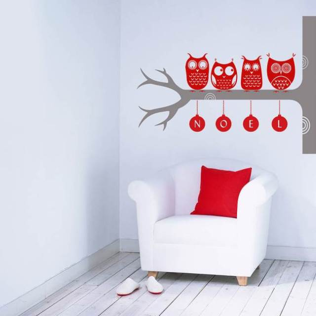 Christmas-wall-art-45
