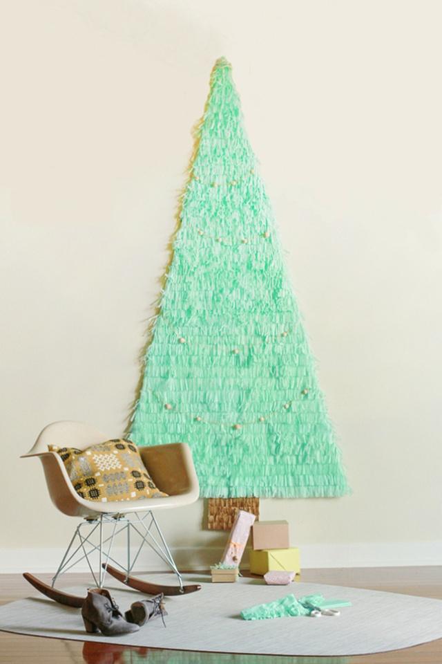 Christmas-wall-art-46