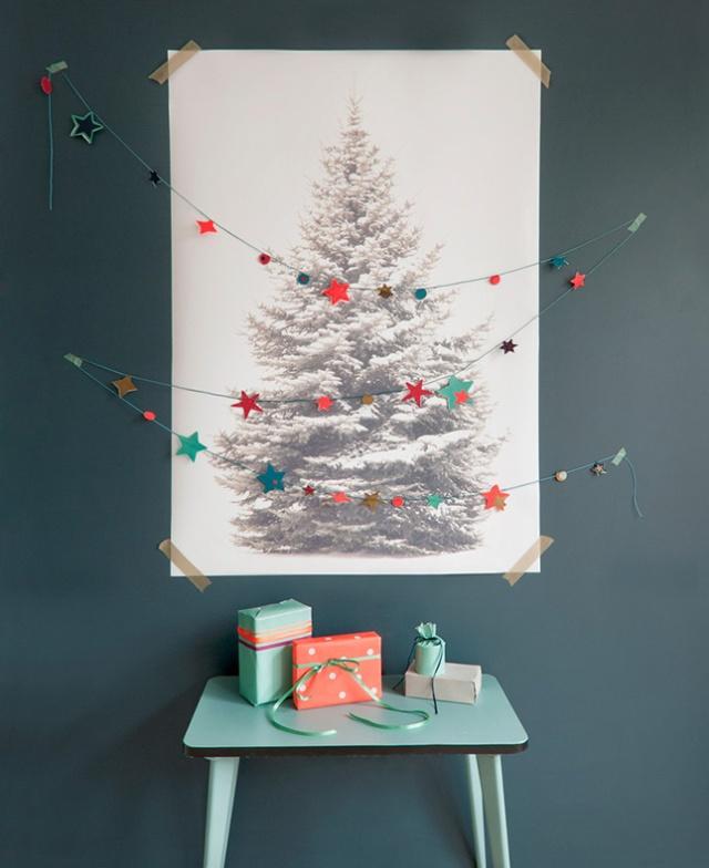 Christmas-wall-art-47