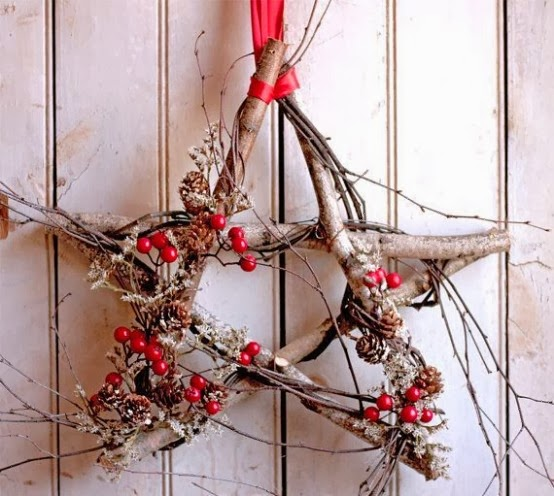 Christmas-wall-art-48