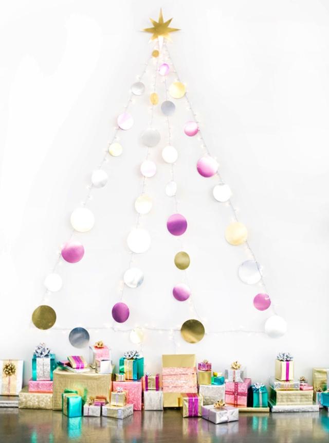 Christmas-wall-art-50