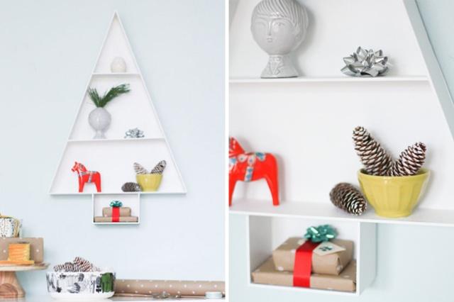 Christmas-wall-art-51
