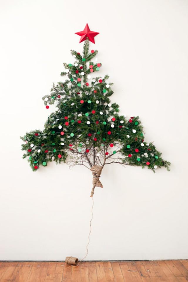 Christmas-wall-art-52