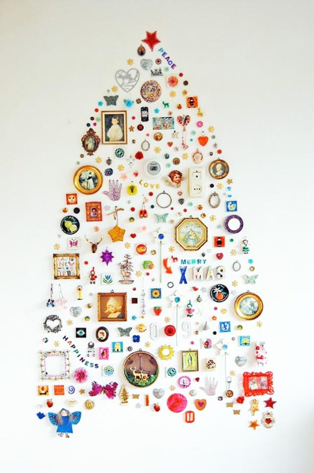 Christmas-wall-art-54