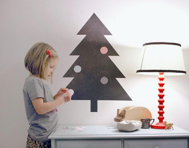 Christmas-wall-art-57