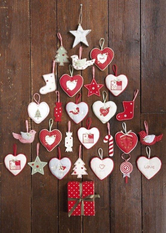 Christmas-wall-art-58