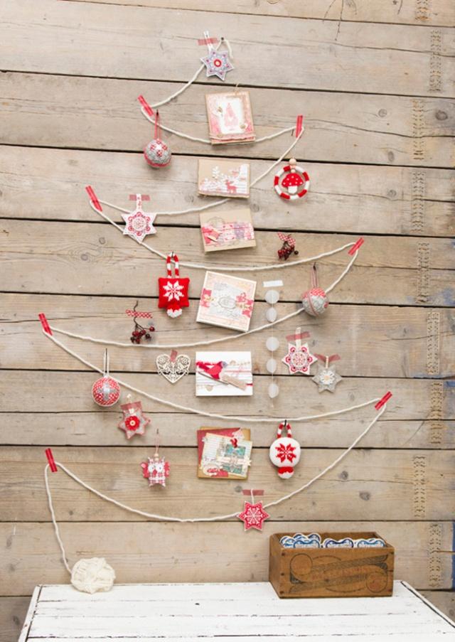 Christmas-wall-art-59