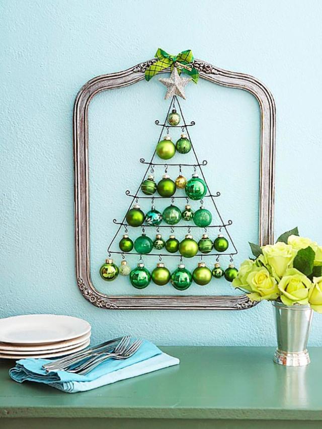 Christmas-wall-art-60
