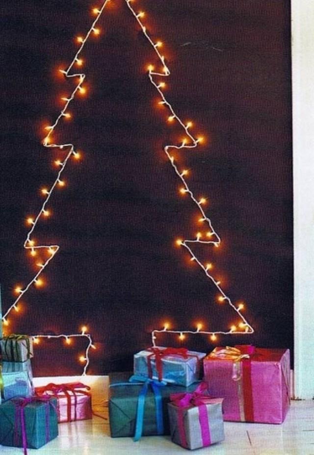 Christmas-wall-art-9