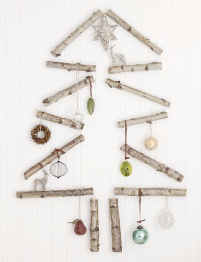 cool-christmas-tree-alternatives