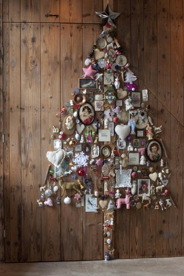 cool-christmas-tree-alternatives5