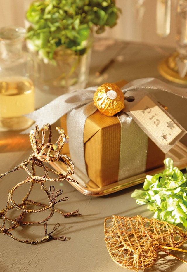 gift-wrap-ideas-2