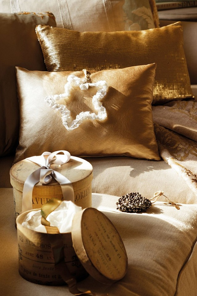 gift-wrap-ideas-3