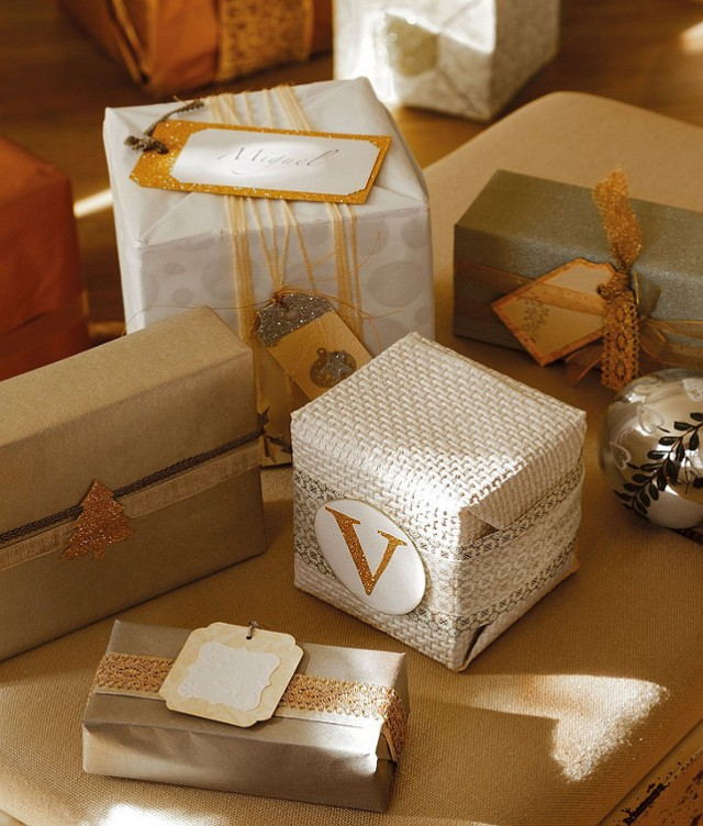 gift-wrap-ideas-4