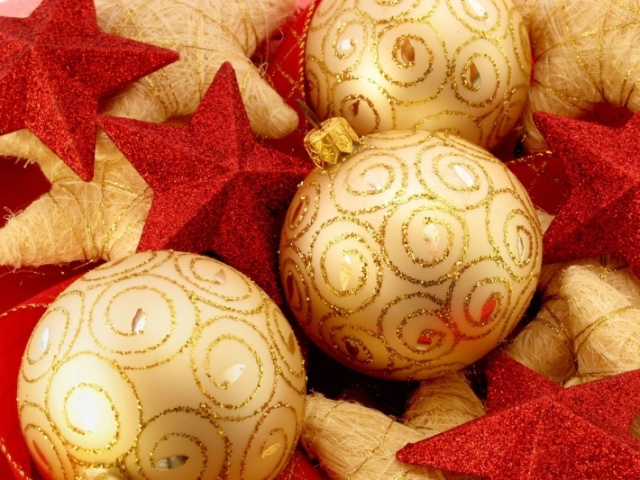 golden-christmas-decor-1