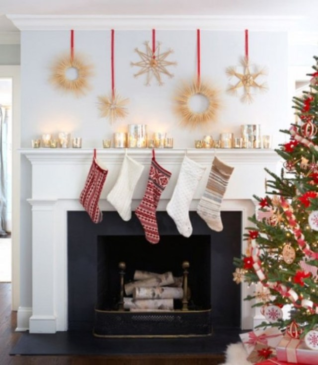 golden-christmas-decor-11