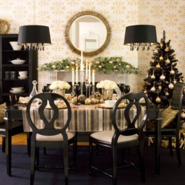 golden-christmas-decor-14