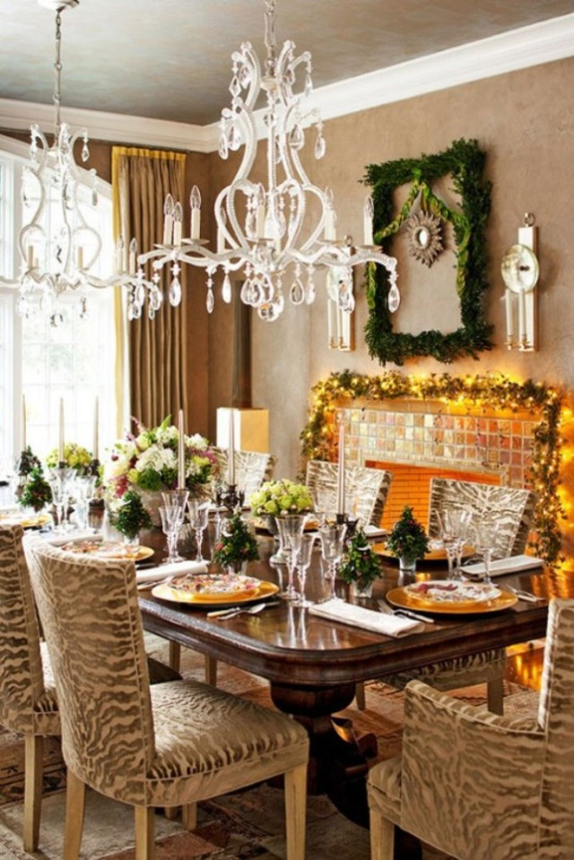 golden-christmas-decor-15