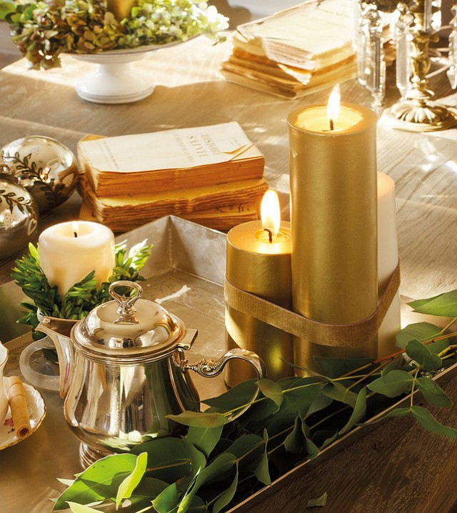 golden-christmas-decor-16