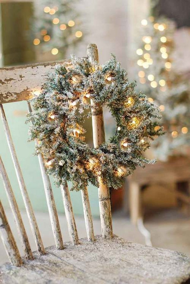 golden-christmas-decor-17