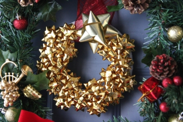 golden-christmas-decor-5