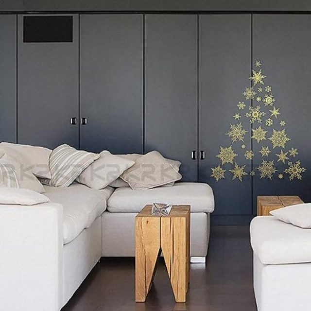 golden-christmas-decor-7