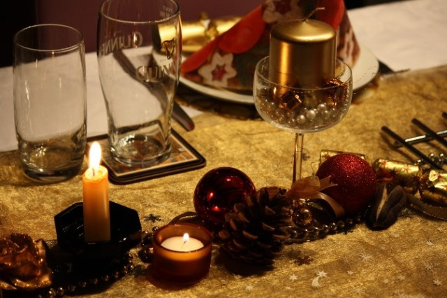 golden-christmas-decor-8