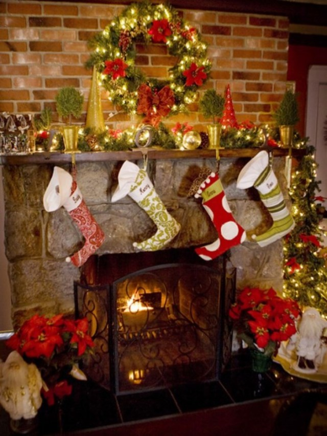golden-christmas-decor-9