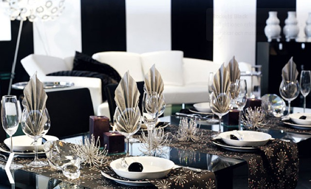 new-year-table-decor-10