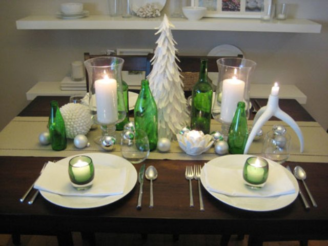 new-year-table-decor-11